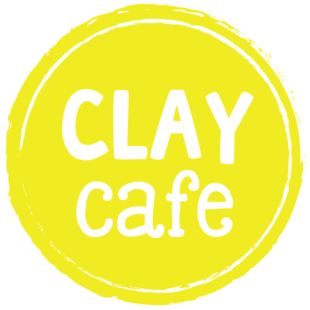 Clay Cafe Avalon